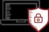 פרטיות ואבטחת מידע