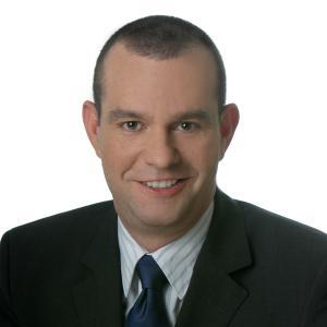 Adam Spruch