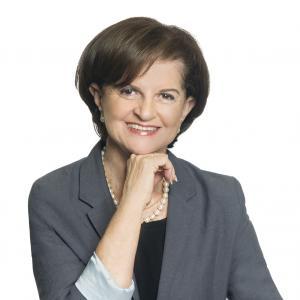 Amalia Meshi