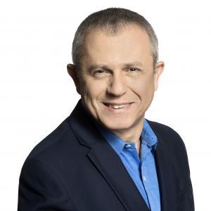 Barak Tal