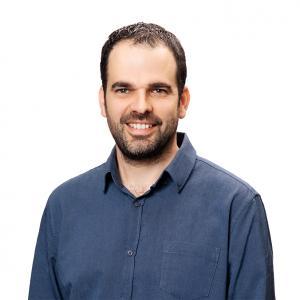 Ben Nachshon