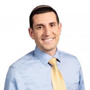 Chaim Cohen