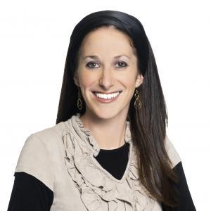Daniella Milner