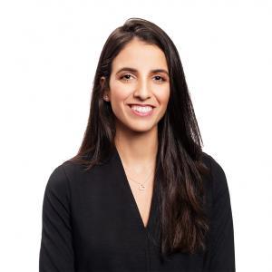 Danielle Berkowicz
