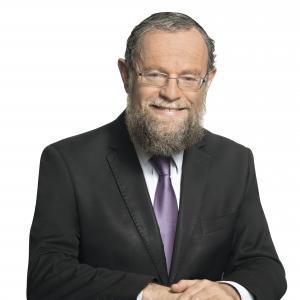 דיויד אוסבורן