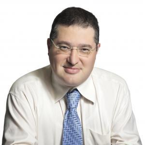 אלירן  פורמן