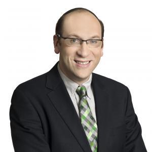 Evan M. Schendler
