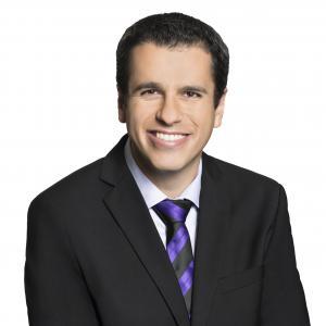 Guy Kortany