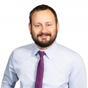 Moshe Medved