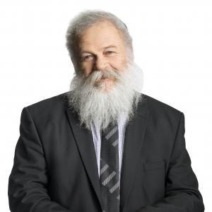 מרדכי בייץ