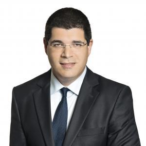 Ofir Levy