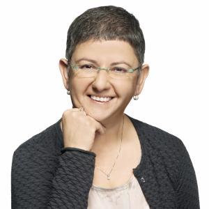 Orna Sasson
