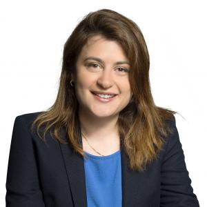 Rachel  Lerman