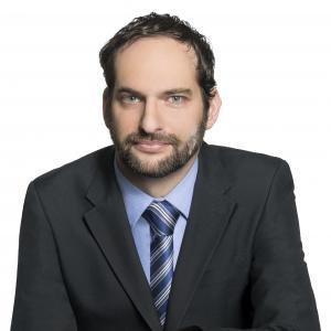 Sagi Schiff