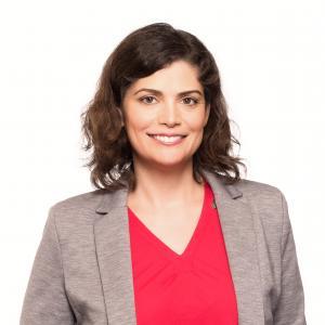 Tamar Gilboa