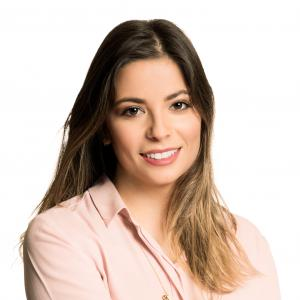 Victoria Savu