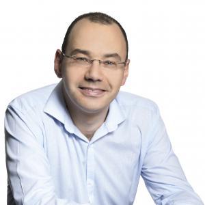 Yarom Romem