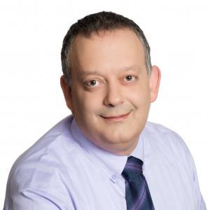 Yuval Bargil