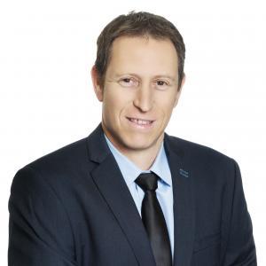 Yuval  Shamir