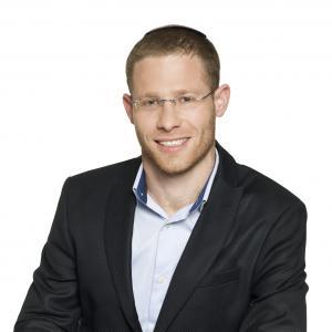 Dani Weisberg