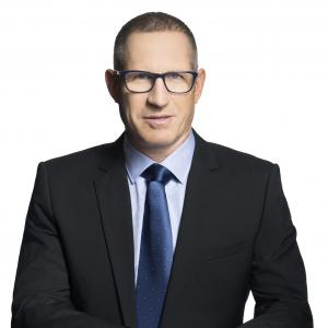 Daniel Marcovici