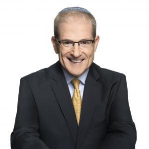David H. Schapiro