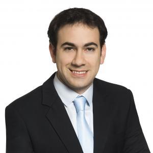 Moshe Lankry