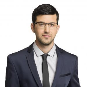 Moshe Pasker