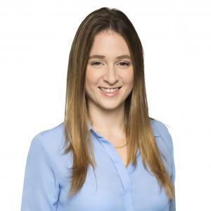 Natalie  Korenfeld