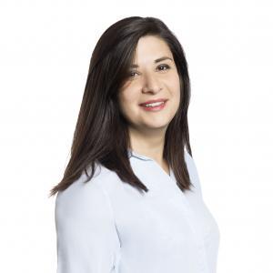 Nitzan Kahana