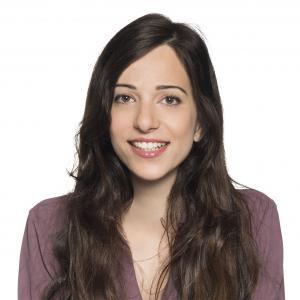 Nohar Hadar