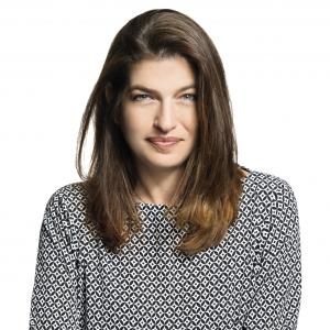 Odelia Sidi