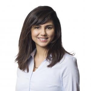 Shirley Youseri